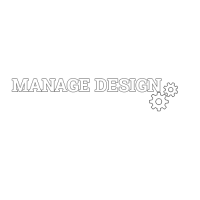 manage-design